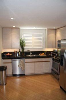 condo remodel ideas home office renovation contractor condo kitchen design ideas
