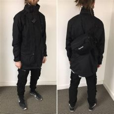 cheap techwear pants reddit craghoppers coat size align cargo nike flyknits supreme contour hip bag