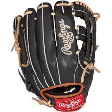 rawlings pro303 rawlings of the hide alex gordon baseball glove 13 quot pro303 6jbt