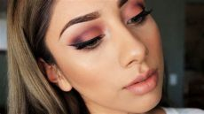 morphe 35n palette tutorial 1000 images about morphe 35w palette looks on warm gel eyeliner and moroccan spices