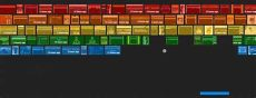 atari breakout play on google how to play atari breakout on images
