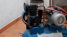 c 243 mo cambiarle el aceite a un compresor de aire - Como Ponerle Aceite A Un Compresor