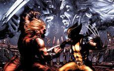 marvel superheroes 4k wallpapers download wallpaper characters american hd 4k high definition marvel