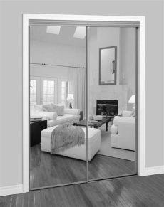 walk in wardrobe mirror doors sliding mirror door for closet and walk in wardrobe 2002 series mirror closet doors