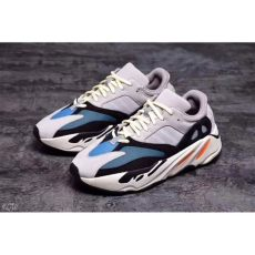 adidas kanye west yeezy boost 700 adidas kanye west yeezy boost 700 wave runner special edition