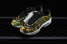 2018 nike air max 97 country camo uk for sale new jordans 2018 - Nike Air Max Country Camo Uk