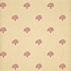 mulberry wallpaper john lewis buy mulberry home mulberry tree wallpaper lewis