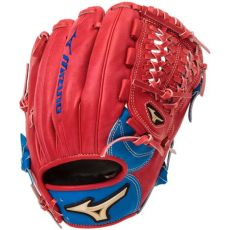 best mizuno baseball glove mizuno global elite baseball glove 11 75 quot gge55