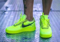 off white air force 1 volt release date white nike air 1 low volt ao4606 700 release date sbd