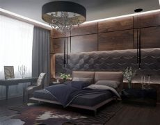 latest wall texture designs for bedroom bedroom wall textures ideas inspiration