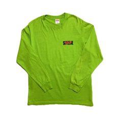 akira long sleeve shirt supreme supreme x neo tokyo sleeve t shirt