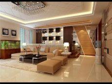 salas modernas grandes y elegantes como decorar sala de estar moderna y elegantes