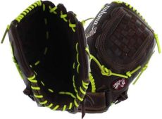 softball glove reviews top 10 best fastpitch softball gloves for 2019 reviews by bakosports