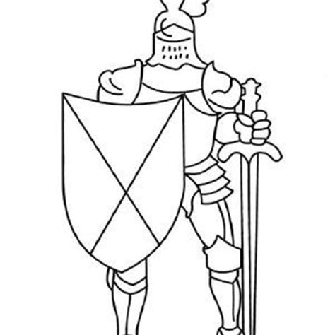 671 images kids coloring pages activity