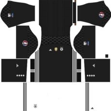 dls 18 kit germany 2014 germany 2018 world cup kits logo url league soccer dlscenter