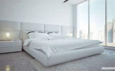 innoval recamaras modernas minimalistas - Recamaras Modernas Minimalistas