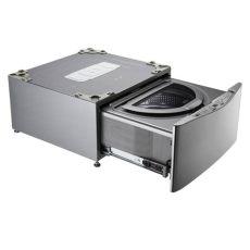 como reparar una lavadora lg automatica lg lavadora autom 225 tica 3 5 kg wd100cv falabella