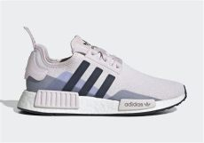 adidas nmd release october 2018 adidas nmd r1 october 2019 release info sneakernews