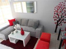 juegos de sala modernos para departamentos pequenos seccionales para espacios peque 241 os decoracion sala comedor peque 241 o muebles para casas