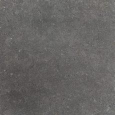 limestone gray grey limestone pavers