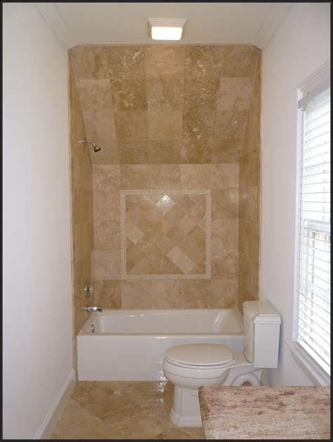 Small Bathroom Tile Ideas Pictures.html