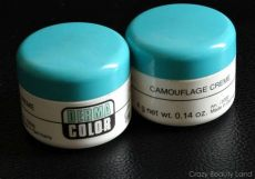 kryolan dermacolor camouflage cream price base makeup kryolan dermacolor camouflage dfd d30 review swatch and demo