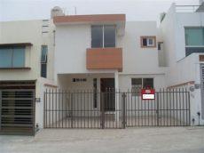 venta de casas en xalapa veracruz animas venta de casa en monte novo xalapa provincia de veracruz inmuebles24