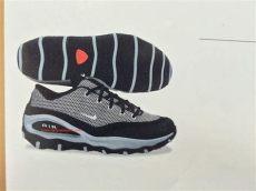 nike acg shoes 2000 nike air samburu acg 2000 defy new york sneakers fashion