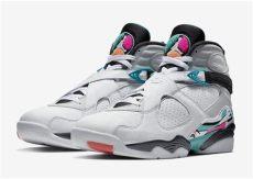 air jordan 8 retro south beach air 8 south 305381 113 release date sneaker bar detroit