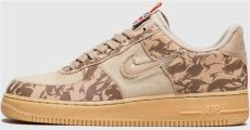 nike air force 1 jewel low camo uk lyst nike air 1 low camo uk in green for