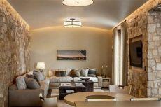 salas pequenas decoradas sencillas de 50 fotos de salas decoradas modernas peque 241 as n 243 rdicas vintage