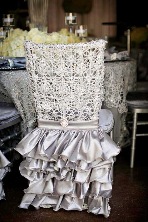 opulent wedding gatsby inspired theme louisiana plantation planning