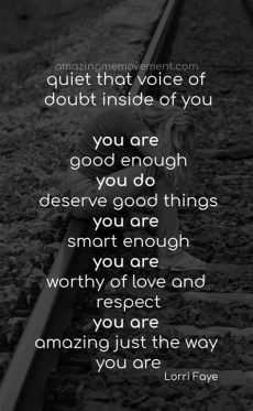 self worth self esteem inspirational quotes 25 powerful self worth quotes to help you yourself more worth quotes be yourself quotes