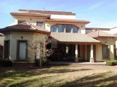 venta de casas en ciudad juarez chihuahua casas en venta en ciudad ju 225 rez