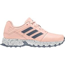 botines adidas rosas hockey zapatillas hockey adidas junior rosa gris hockey