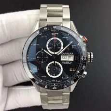 tag heuer carrera mikrotourbillons replica top quality v6 factory replica tag heuer calibre 1887 day date with asia valjoux 7750