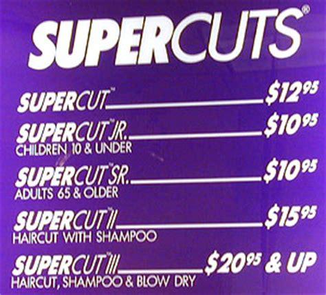 Haircut Price Supercuts.html