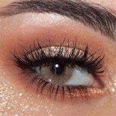 freshtone lenses hazelnut freshtone hazelnut compare to solotica avela colored contacts lentes de contacto