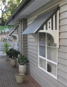window awning plans woodwork free plans for building wooden window awnings pdf plans