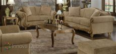 muebles de sala modernos en honduras muebles de sala modernos sofas para sala innova decor