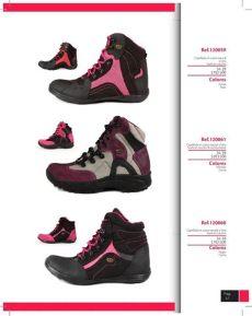 tiendas smith shoes bogota cat 225 logo de ofertas de smith shoes jordans sneakers air sneaker air jordans