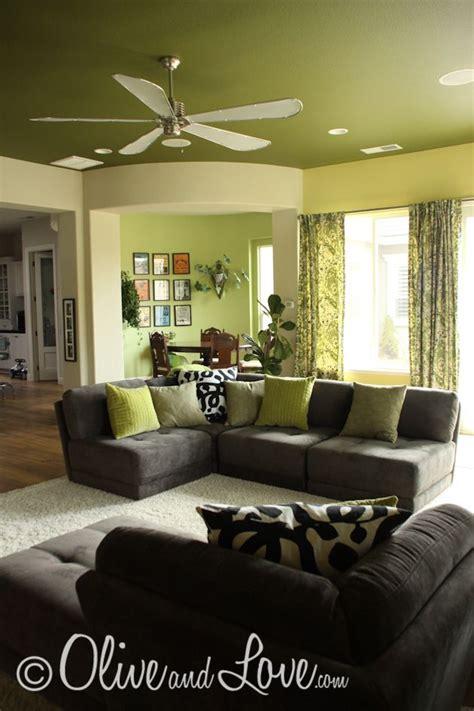 ceiling color living room figure good color paint