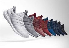adidas ultra boost mens new release adidas ultra boost 3 0 2016 release date sneakernews