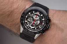 tag heuer carrera mikrotourbillons replica the most coolest tag heuer heuer 01 replica for sale now best swiss replica watches
