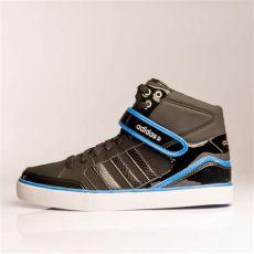 botas adidas neo hombre botas adidas neo hombre
