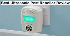 consumer reviews ultrasonic pest control electronic pest repeller consumer reports pest diagram