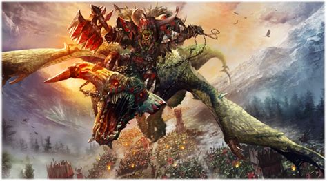 monsters masterminds fantasy flight games