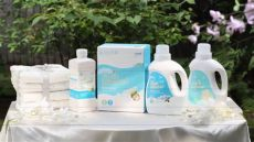 atomy products detergent - Atomy Products