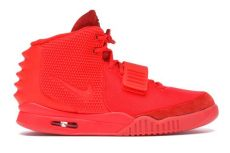 nike air yeezy 2 red october price in india air yeezy 2 october 508214 660