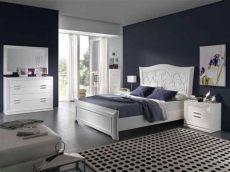 modelos de juegos de cuartos matrimoniales modernos 205 best images about decoraci 243 n dormitorios de matrimonio on industrial 2017 and